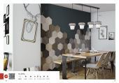 ajp lighting 2021年欧美室内现代灯饰灯具-2829460_灯饰设计杂志