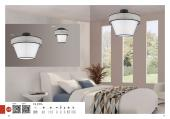 ajp lighting 2021年欧美室内现代灯饰灯具-2829462_灯饰设计杂志
