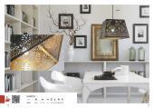 ajp lighting 2021年欧美室内现代灯饰灯具-2829465_灯饰设计杂志