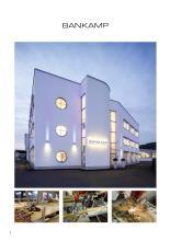 Bankamp 2021年欧美室内现代简约灯饰灯具设-2829480_灯饰设计杂志