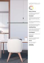 Bankamp 2021年欧美室内现代简约灯饰灯具设-2829482_灯饰设计杂志