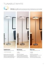 Bankamp 2021年欧美室内现代简约灯饰灯具设-2829485_灯饰设计杂志