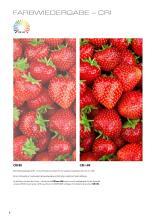 Bankamp 2021年欧美室内现代简约灯饰灯具设-2829486_灯饰设计杂志