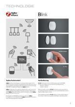 Bankamp 2021年欧美室内现代简约灯饰灯具设-2829487_灯饰设计杂志