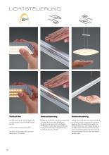 Bankamp 2021年欧美室内现代简约灯饰灯具设-2829488_灯饰设计杂志
