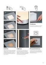 Bankamp 2021年欧美室内现代简约灯饰灯具设-2829489_灯饰设计杂志