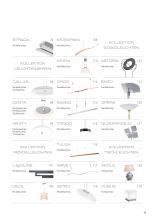 Bankamp 2021年欧美室内现代简约灯饰灯具设-2829491_灯饰设计杂志