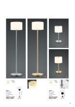 Bankamp 2021年欧美室内现代简约灯饰灯具设-2829515_灯饰设计杂志