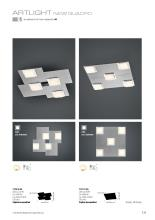 Bankamp 2021年欧美室内现代简约灯饰灯具设-2829611_灯饰设计杂志