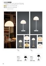 Bankamp 2021年欧美室内现代简约灯饰灯具设-2829658_灯饰设计杂志