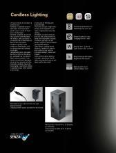 Estro 2021年室内灯饰目录-2829670_灯饰设计杂志