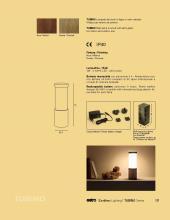 Estro 2021年室内灯饰目录-2829687_灯饰设计杂志