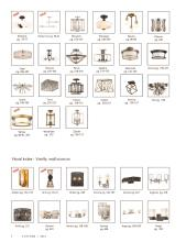 z-lite 2021年欧美欧式灯饰灯具设计目录-2828605_灯饰设计杂志