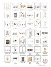 z-lite 2021年欧美欧式灯饰灯具设计目录-2828606_灯饰设计杂志