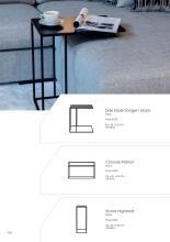Atmooz 2021年欧美室内现代简易灯饰灯具设-2830538_灯饰设计杂志