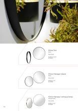 Atmooz 2021年欧美室内现代简易灯饰灯具设-2830540_灯饰设计杂志