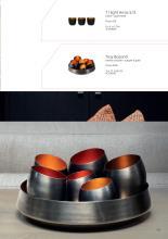 Atmooz 2021年欧美室内现代简易灯饰灯具设-2830541_灯饰设计杂志