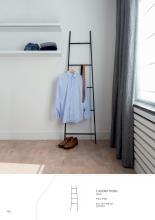 Atmooz 2021年欧美室内现代简易灯饰灯具设-2830544_灯饰设计杂志