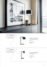 Atmooz 2021年欧美室内现代简易灯饰灯具设-2830548_灯饰设计杂志