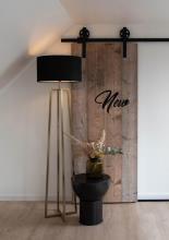 Atmooz 2021年欧美室内现代简易灯饰灯具设-2830588_灯饰设计杂志