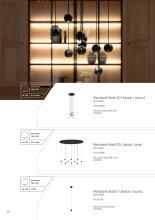 Atmooz 2021年欧美室内现代简易灯饰灯具设-2830616_灯饰设计杂志