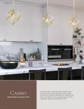 Golden Lighting 2021年欧美著名流行欧式灯-2830652_灯饰设计杂志
