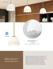 Golden Lighting 2021年欧美著名流行欧式灯-2830658_灯饰设计杂志