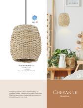 Golden Lighting 2021年欧美著名流行欧式灯-2830659_灯饰设计杂志