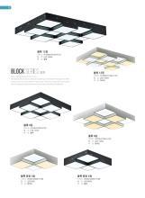 jsoftworks 2021年欧美室内吸顶灯设计目录-2830669_灯饰设计杂志