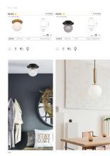 LUZ lighting 2021年欧美室内现代简易灯饰-2830718_灯饰设计杂志
