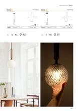 LUZ lighting 2021年欧美室内现代简易灯饰-2830719_灯饰设计杂志