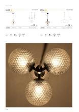 LUZ lighting 2021年欧美室内现代简易灯饰-2830720_灯饰设计杂志