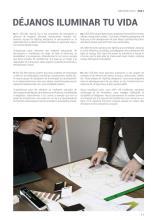 LUZ lighting 2021年欧美室内现代简易灯饰-2830726_灯饰设计杂志