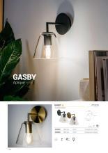 LUZ lighting 2021年欧美室内现代简易灯饰-2830727_灯饰设计杂志