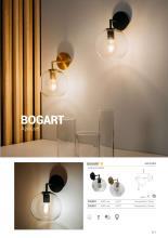 LUZ lighting 2021年欧美室内现代简易灯饰-2830728_灯饰设计杂志