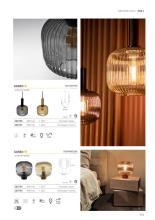 LUZ lighting 2021年欧美室内现代简易灯饰-2830730_灯饰设计杂志