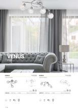 LUZ lighting 2021年欧美室内现代简易灯饰-2830731_灯饰设计杂志