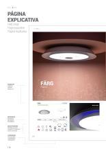LUZ lighting 2021年欧美室内现代简易灯饰-2830733_灯饰设计杂志