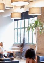 LUZ lighting 2021年欧美室内现代简易灯饰-2830785_灯饰设计杂志