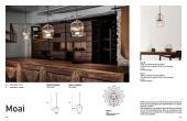 candela 2021年欧美室内现代创意灯饰灯具设-2831885_灯饰设计杂志