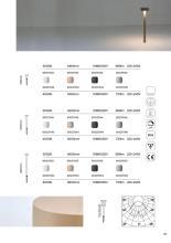 diomede 2021年欧美室内现代简易灯饰及花园-2831970_灯饰设计杂志