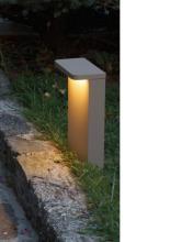 diomede 2021年欧美室内现代简易灯饰及花园-2831976_灯饰设计杂志
