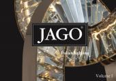 jago 2021年欧美知名室内轻奢水晶蜡烛吊灯-2837081_灯饰设计杂志