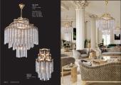 jago 2021年欧美知名室内轻奢水晶蜡烛吊灯-2837085_灯饰设计杂志