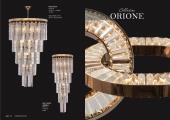 jago 2021年欧美知名室内轻奢水晶蜡烛吊灯-2837086_灯饰设计杂志