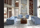 jago 2021年欧美知名室内轻奢水晶蜡烛吊灯-2837091_灯饰设计杂志