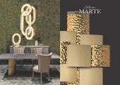 jago 2021年欧美知名室内轻奢水晶蜡烛吊灯-2837095_灯饰设计杂志