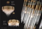 jago 2021年欧美知名室内轻奢水晶蜡烛吊灯-2837098_灯饰设计杂志