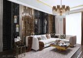 jago 2021年欧美知名室内轻奢水晶蜡烛吊灯-2837099_灯饰设计杂志