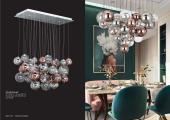 jago 2021年欧美知名室内轻奢水晶蜡烛吊灯-2837164_灯饰设计杂志